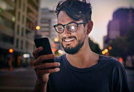 Utilidades desconocidas del móvil