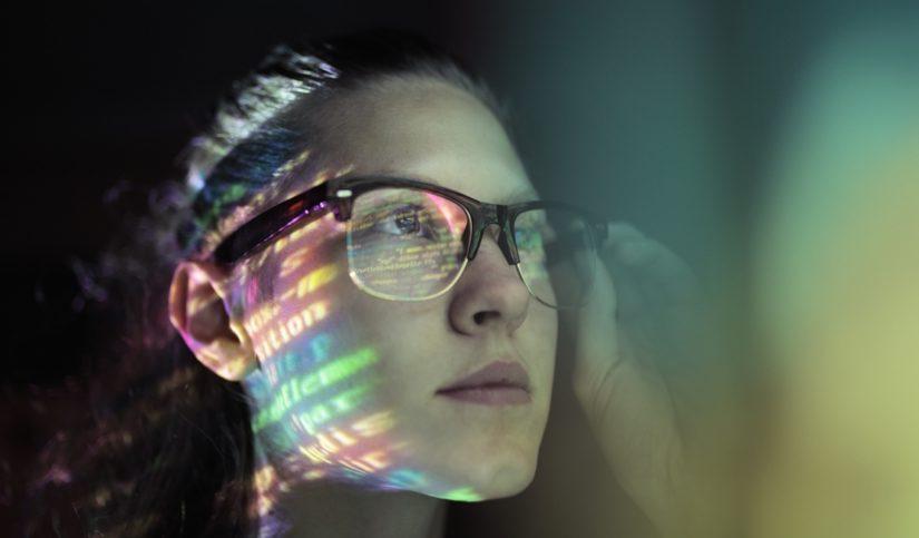 La mujer y las profesiones del futuro