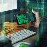 Cómo evitar ciberataques