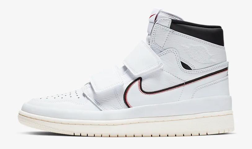 Zapatillas Air Jordan 1 de Nike