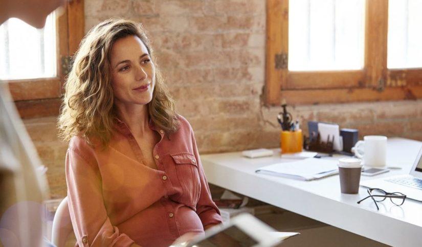 ¿En qué consiste el diagnóstico prenatal?