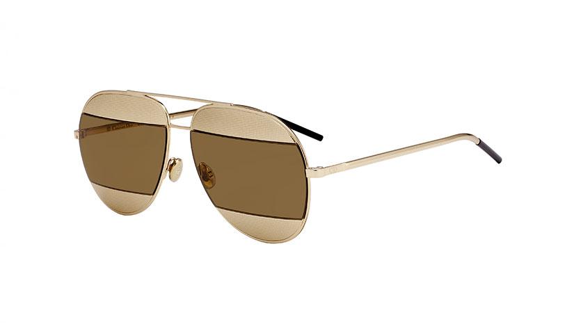 Gafas de sol Dior Split