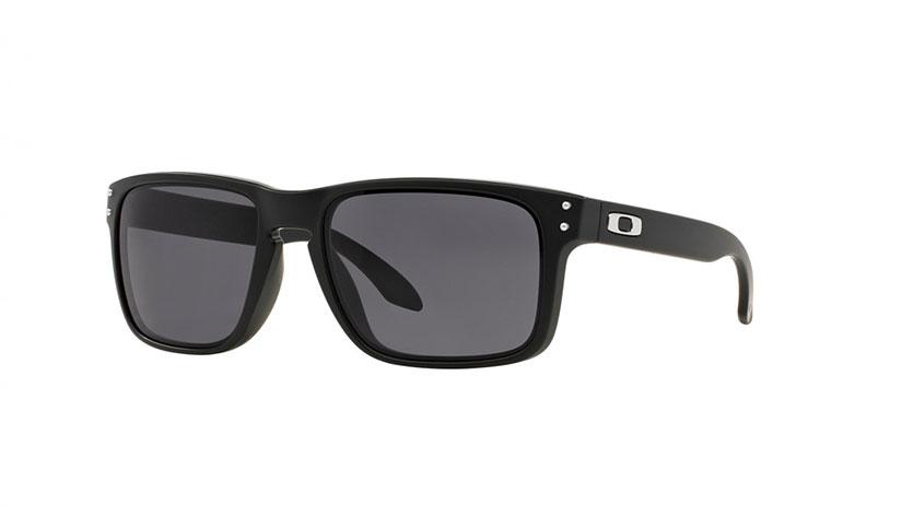 Gafas de sol Oakley Hallbrook