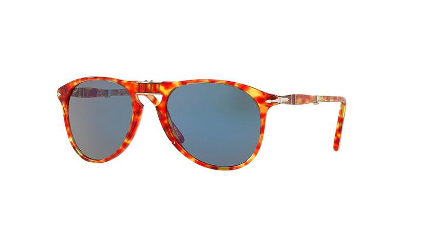 Gafas de sol Persol 714
