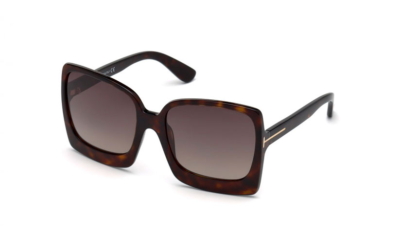 Gafas de sol Tom Ford Katrine