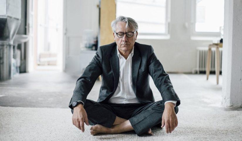 'Mindfulness', una vía para mejorar nuestra resiliencia vital