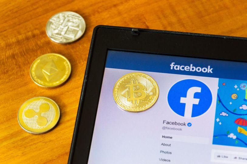 La criptomoneda de Facebook