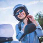 Motos que se pueden conducir sin carné