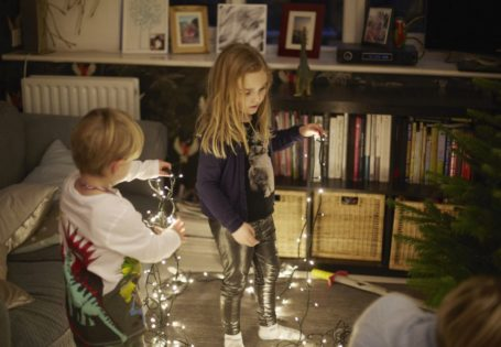 accidentes-en-casa-durante-Navidad