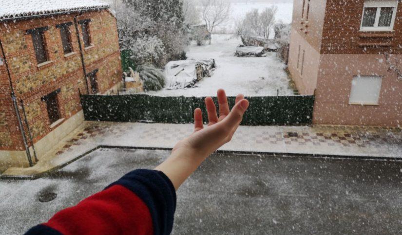 consejos para evitar los desperfectos en casa durante el invierno