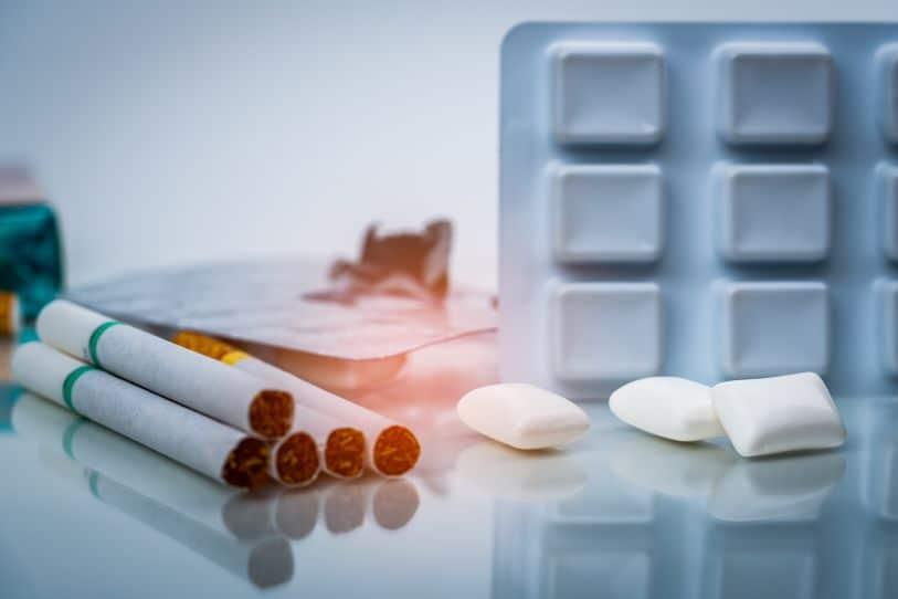 cómo dejar de fumar sin sufrir