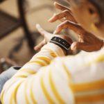 Wearables cómo ayudan a las personas mayores