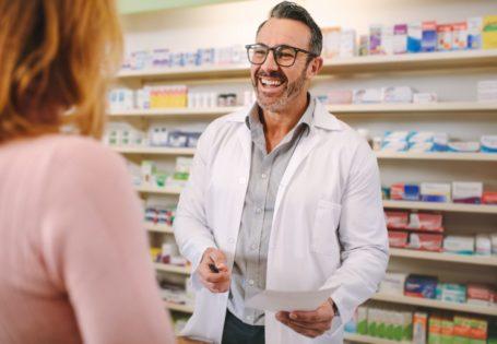 Consejos para ahorrar en la farmacia