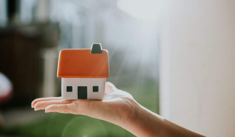 Consejos antes de pedir hipoteca