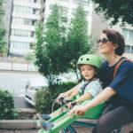 movilidad urbana retos