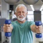 cuidar factores de riesgo cardiovascular