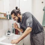 Como cuidar la salud de tu boca