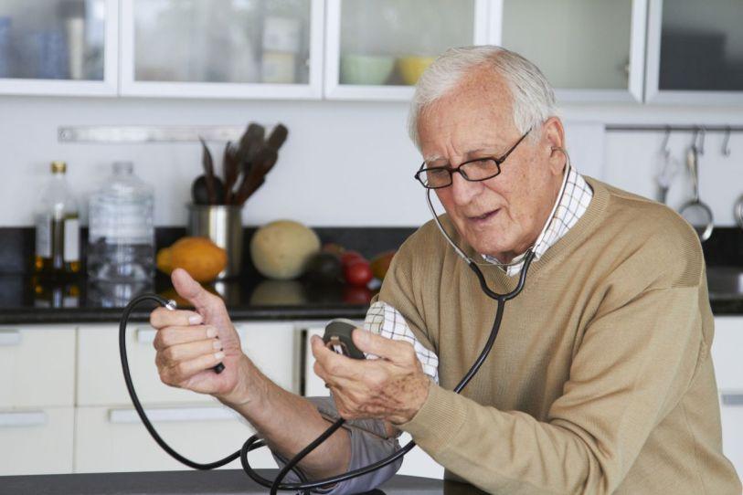 frecuencia cardíaca riesgo cardiovascular
