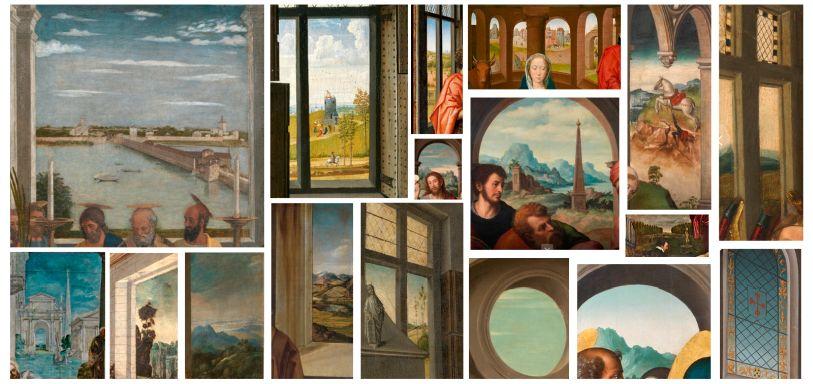 Visita virtual Museo Nacional del Prado