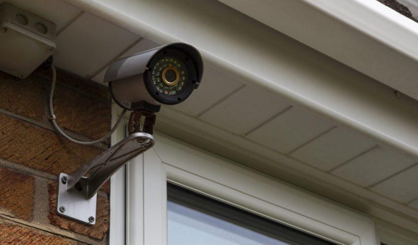 Inteligencia artificial para proteger tu vivienda