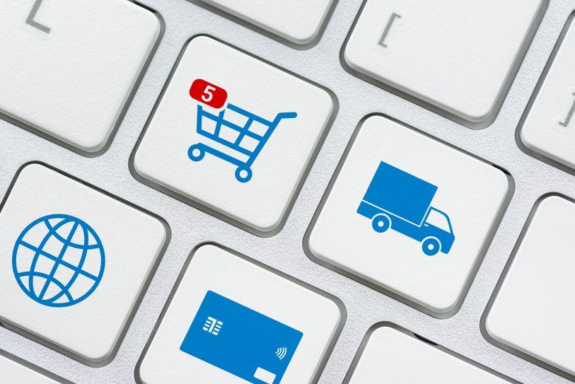 Convertir pyme en e-commerce