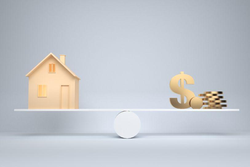 Que pasa cuando el titular de una hipoteca inversa fallece