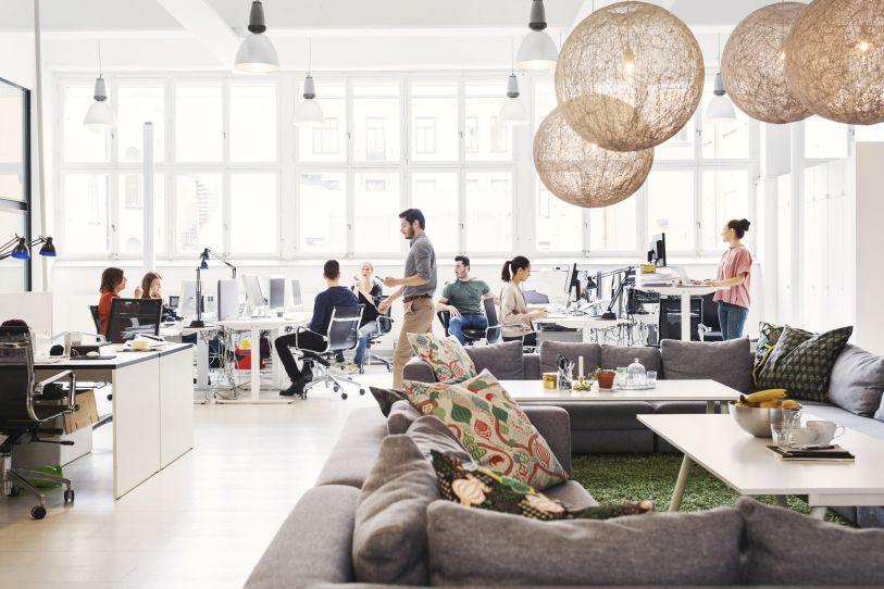 Importancia de la creatividad para las empresas