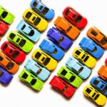 renting, leasing, carsharing, carpooling