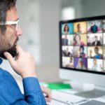 aplicaciones videollamadas