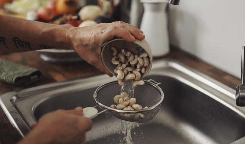 Batch cooking: ventajas de cocinar un día para toda la semana