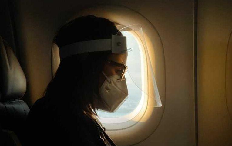 como viajar de forma segura covid