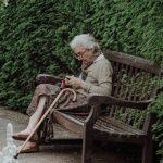redes sociales para personas mayores