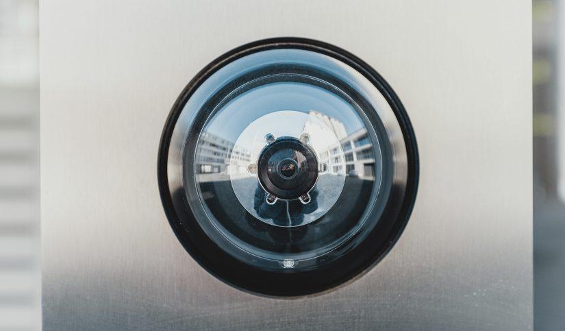 Utilizar domótica en casa para ahorrar en la factura de la luz
