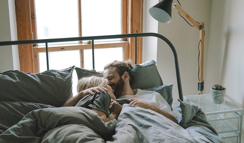Lo que nadie te cuenta de tu seguro de hogar