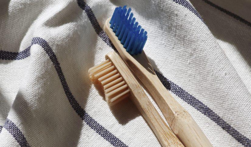 ¿Es el cepillo de bambú el más ecológico? Toda la verdad