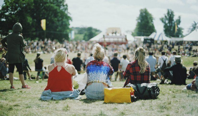 ¿Habrá festivales de verano en 2021?