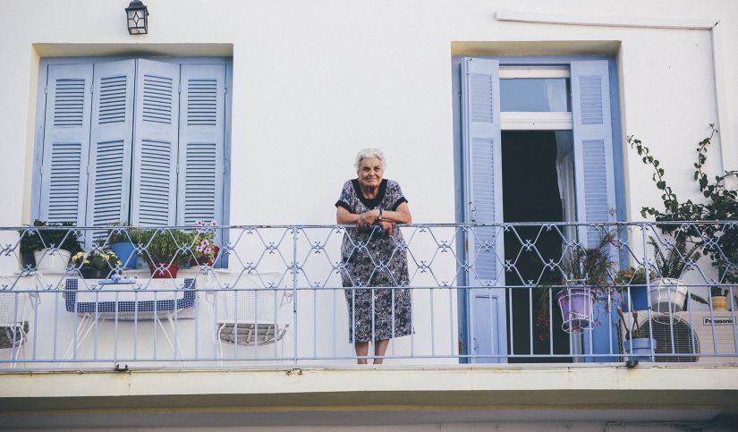 Qué nos ofrecen las residencias de mayores para nuestro retiro