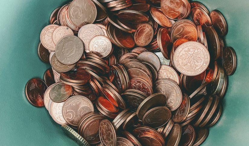 5 formas de ahorrar dinero sin darte cuenta