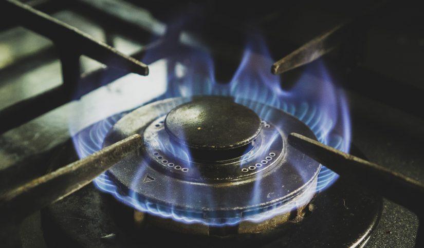 Revisión de gas: recomendaciones para evitar timos